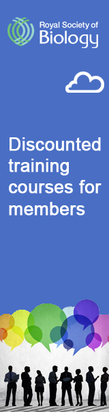 Side banner 7: discounted training courses