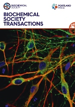 Biochemical Society Transactions