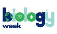 Biology-week-logo-GI