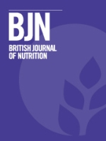 British Journal of Nutrition