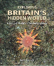 Exploring Britains Hidden World