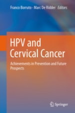 HPV and Cervical Cancer: Achievements in Prevention and Future Prospects