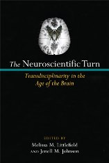 The Neuroscientific Turn