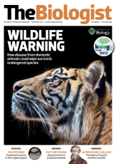 Magazine /images/biologist/archive/2013_10_01_Vol60_No5_Wildlife_Warning