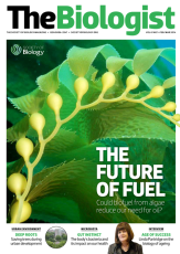 Magazine 2014_02_01_Vol61_No1_Future_of_Fuel