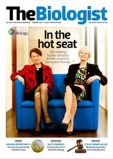 Magazine 2014_06_01_Vol61_No3_In_The_Hot_Seat