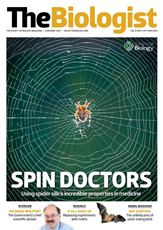 Magazine 2014_10_01_Vol61_No5_Spin_Doctors